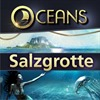 Gesundheitsfördernd und entspannend: Ein Aufenthalt in der Salzgrotte   im Oceans