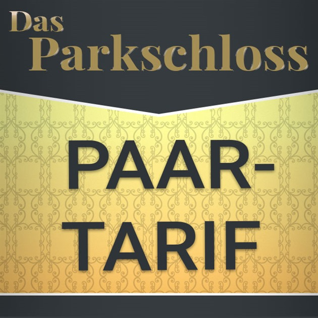 Paar-Tarif
