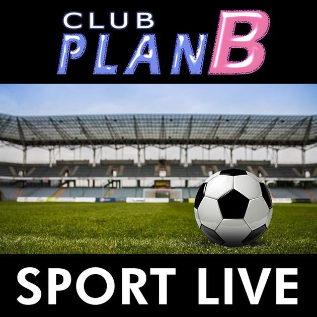 """Life is live"" - direkter kann man Sport nicht übertragen!"