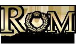 FKK Rom - Verw�hnt werden wie ein Kaiser