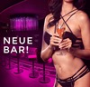 Neue Bar im The Palace