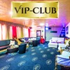 VIP-Club im Fresh