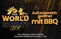 Pohlheim-Garbenteich 35 min. v. FFM - Clubs - FKK-WORLD