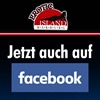 Erotic Island bei Facebook im Erotic Island