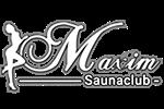 Nachtclub Maxim - Maximales Erleben