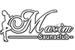 Maxim Saunaclub - Maximales Erleben