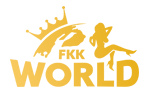 FKK-World - it´s time for more!