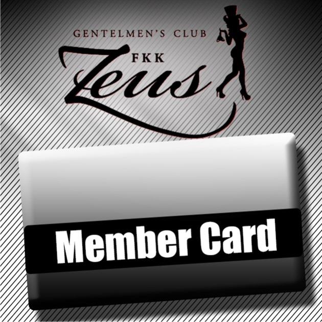 """Something to """"re-member"""": Die Member Card"""
