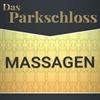 Massagen im Das Parkschloss