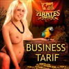 Business-Tarif  im FKK Club Pirates Park