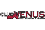 Club Venus - Die Schönsten mit dem besten Service!