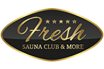 Fresh - Sauna Club & More