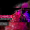 It's Showtime!!! im Das 5. Element