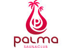 Club Palma - Girls (18+) - FKK - Sauna