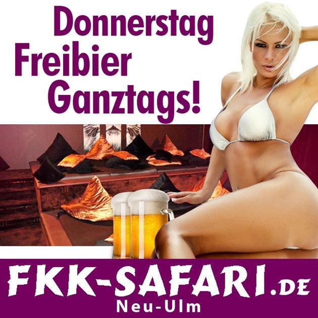 Freibier & Sport TV