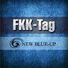 FKK-Tag