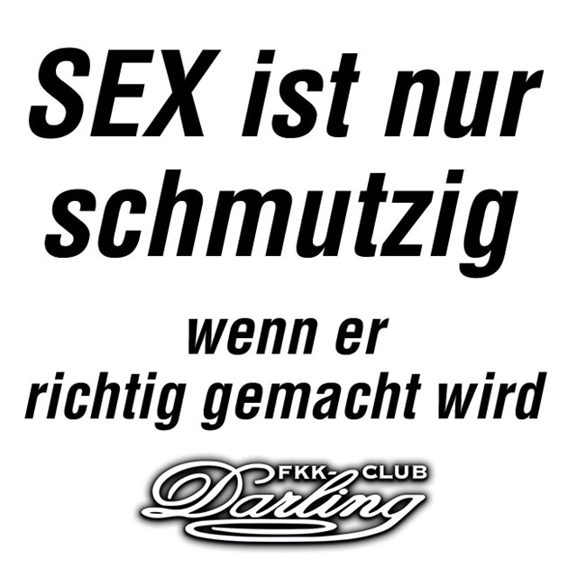 sex sinsheim fkk darling