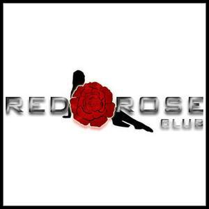 Red Rose Club Berlin est à la recherche pour vous!