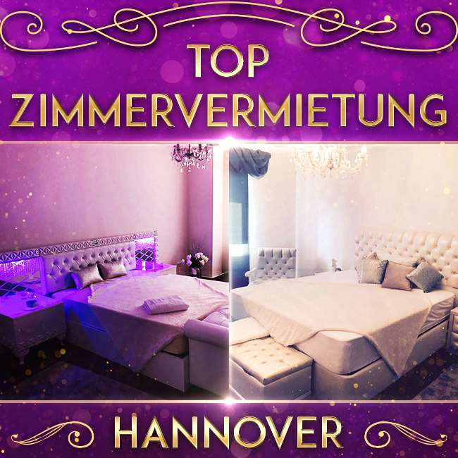 Zimmervermietung Hannover