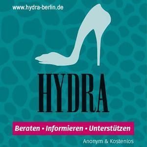 HYDRA Э.В. Berlin