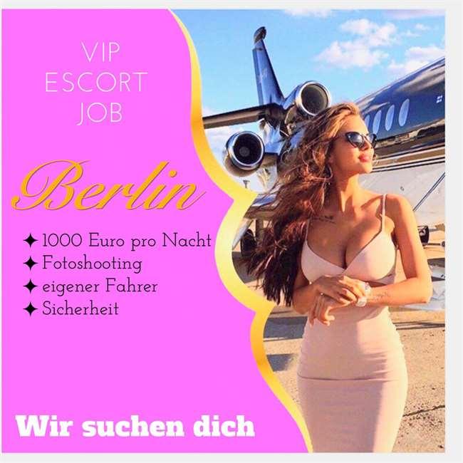 Adult Guide Berlin