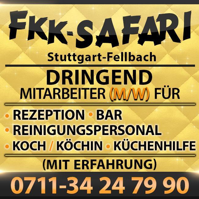 swingerclub östereich fkk stuggart