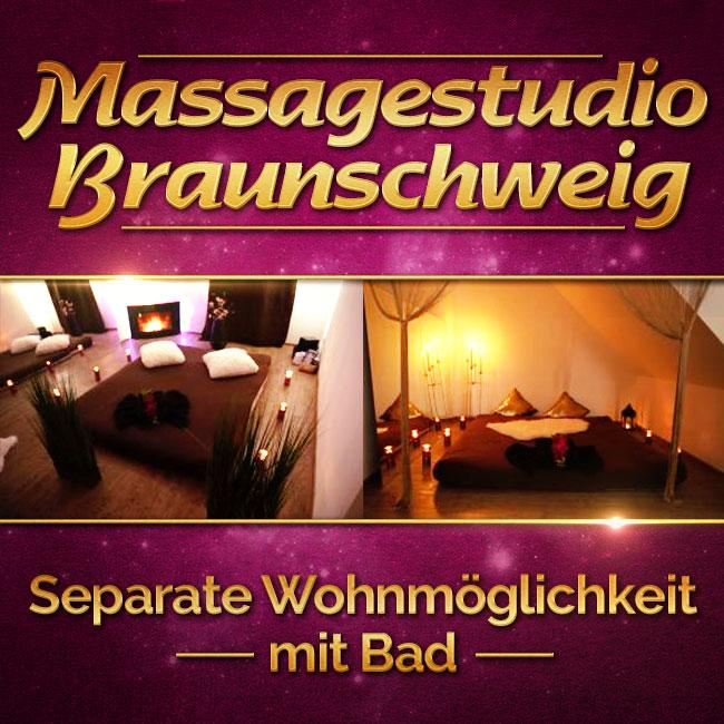 Massage Kollegin gesucht! Gerne Anfängerin
