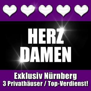 HERZDAMEN - Die Top-Adressen auf Miete oder Prozente