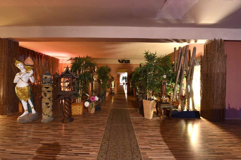 seks w azjatyckim salonie masażu cytherea pierwszy tryskać