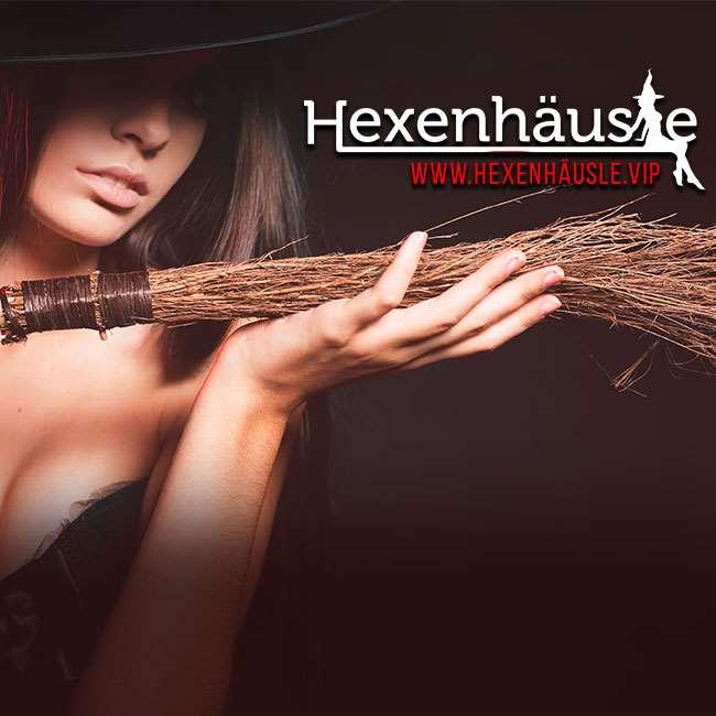 Hexenhäusle - Cameră închiriată sau%!