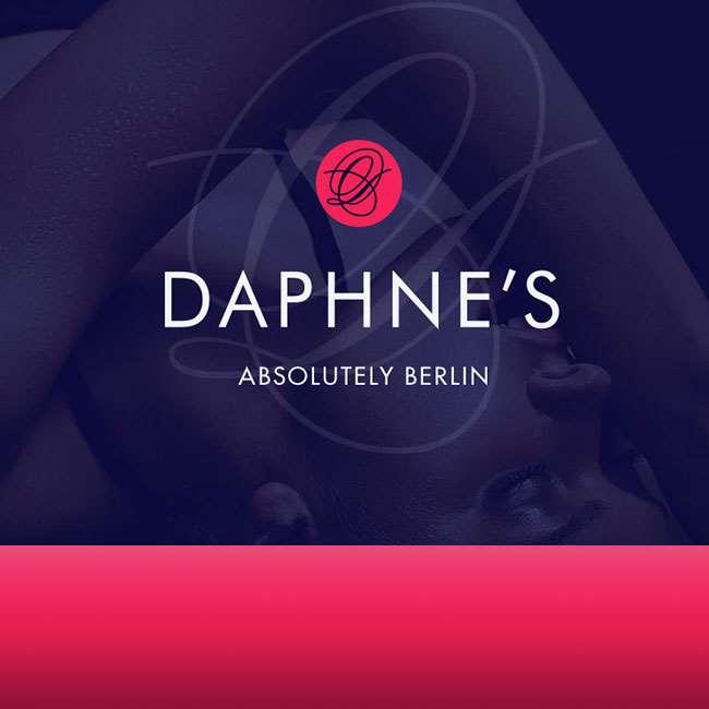Escorta lui Daphne - Alătură-te!