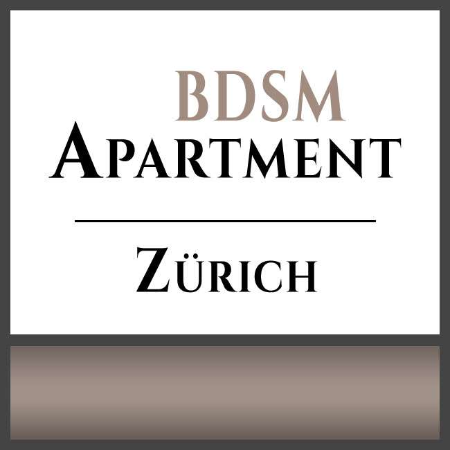 Unique BDSM rented rooms - Zurich!