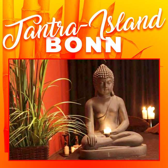 Tantra Island - We are looking for you