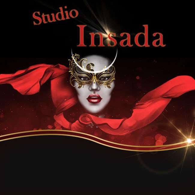 Studio Insada seeks reinforcement!