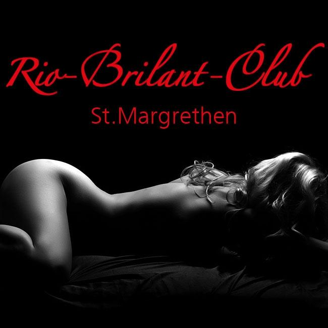 Exclusive Rio Brilant Club offers top merit