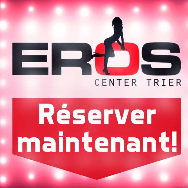 Eroscenter TRIER recherche de beaux locataires!