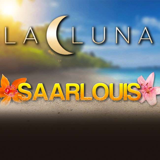 The sauna club LaLuna is looking for you!