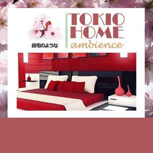 Tokio Home - Familiäre Adresse - Dringend Damen gesucht!