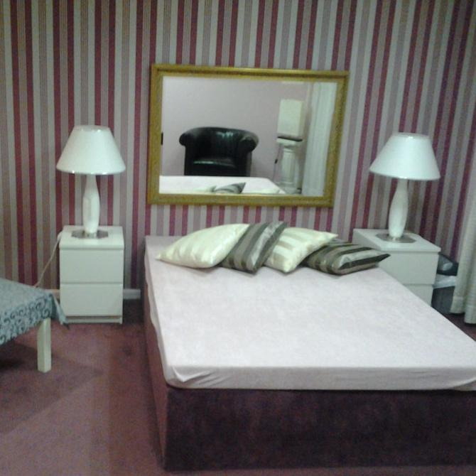 Appointment apartments for rent