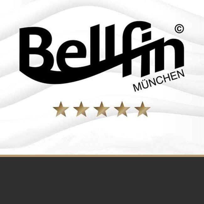 Escorta Bellfin din Munchen