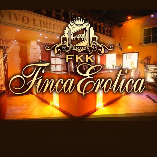 FINCA EROTICA