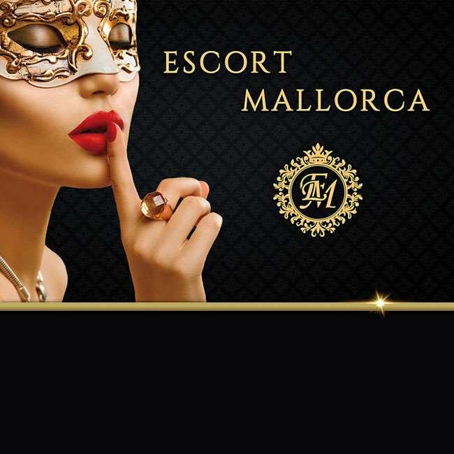 ESCORT MALLORCA