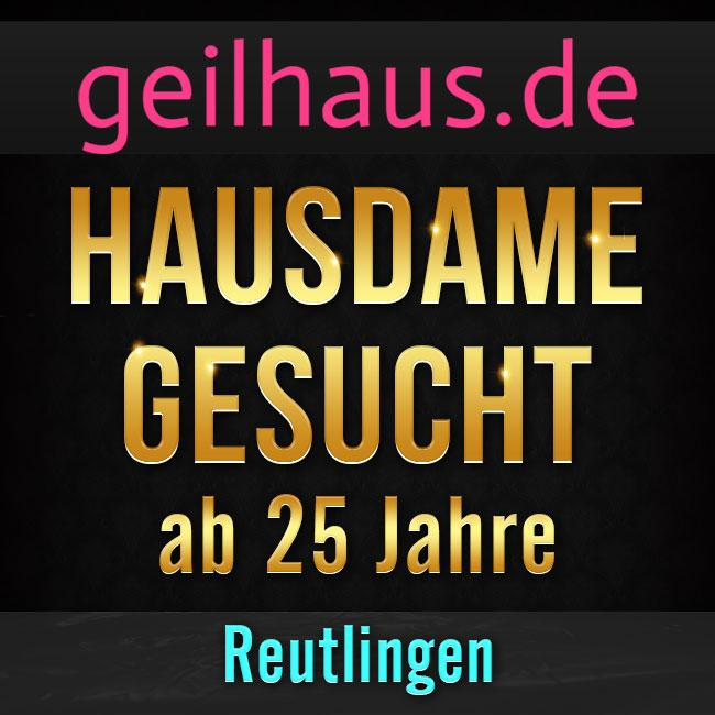Topic, very Www geilhaus de casually found