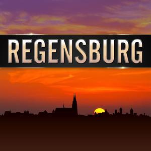 TOP-адрес в Регенсбурге в поисках дам