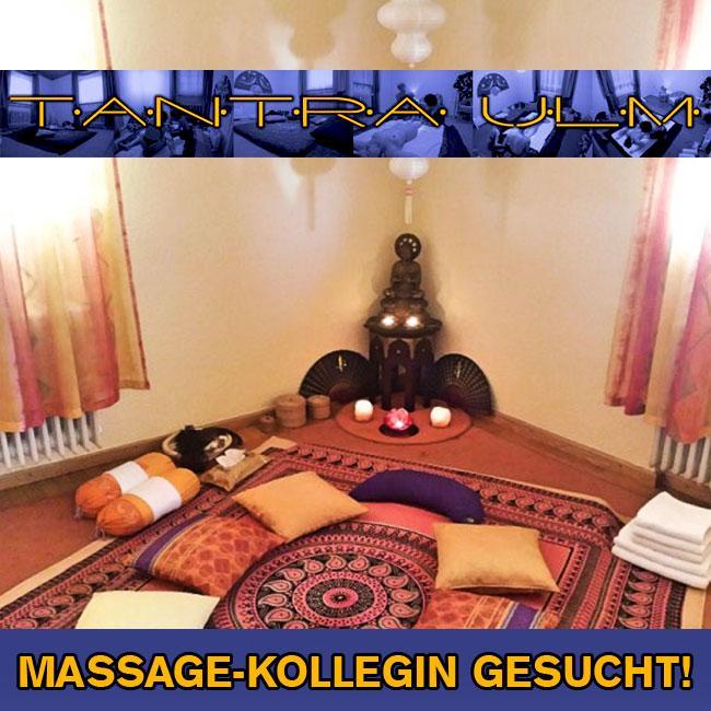 eroticmassage in ulm