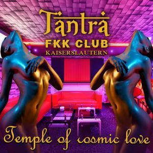 Tantra FKK Club - Stressfrei Geld verdienen