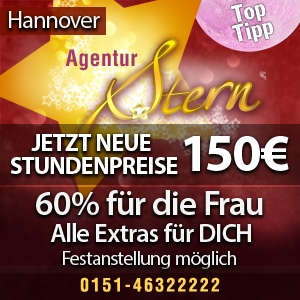 Top Tipp Hannover!