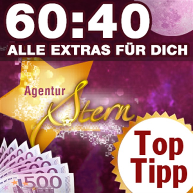 Top Adresse in Hannover