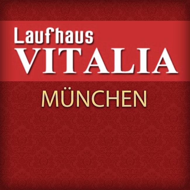 Laufhaus VITALIA - TOP chambres dans un équipement moderne!