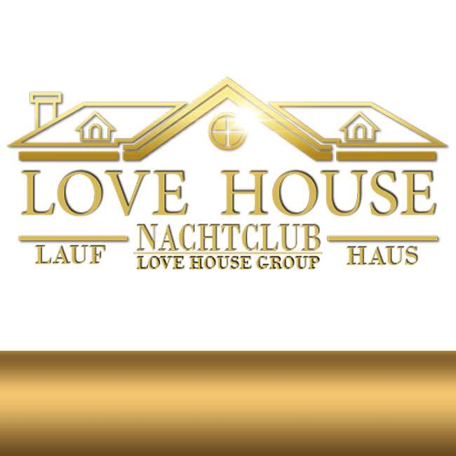 Love House - 90% for you - secure your room now!